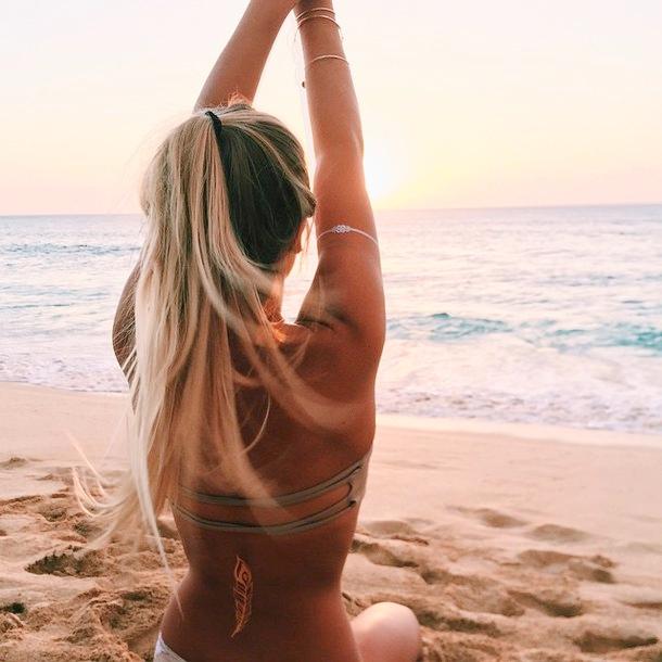 Do you need to Meditate?