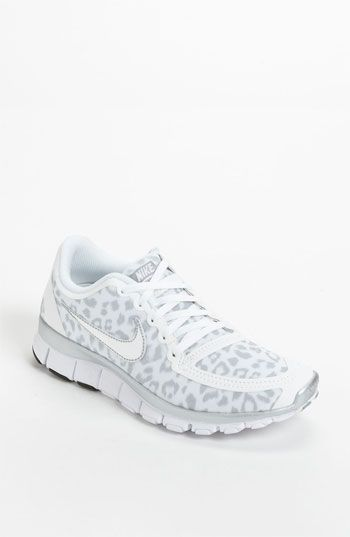 Cheap Nike Summer 2014 Free OG Breeze