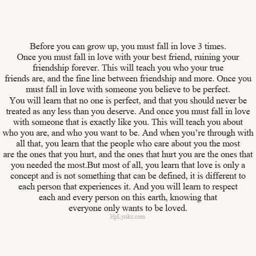 This is perfect.