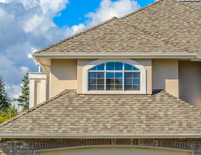 Find Commercial Roofing company in Atlanta
