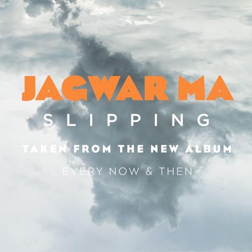 Slipping 🎶