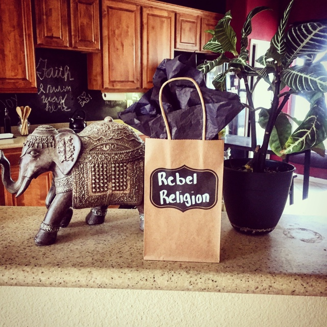 SUMMER APPAREL MUST HAVES FROM REBEL RELIGION