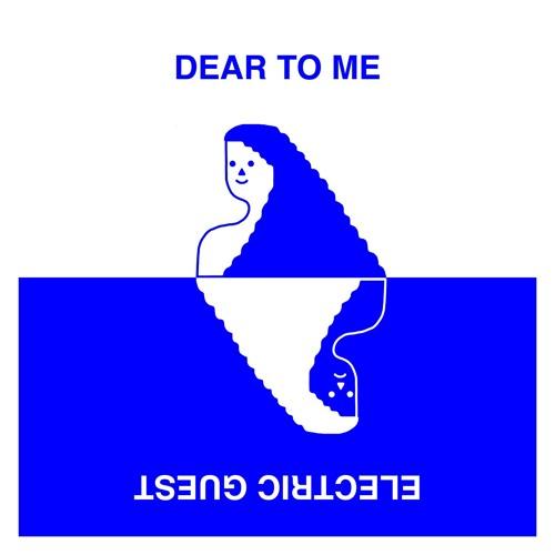 Dear To Me 🎶