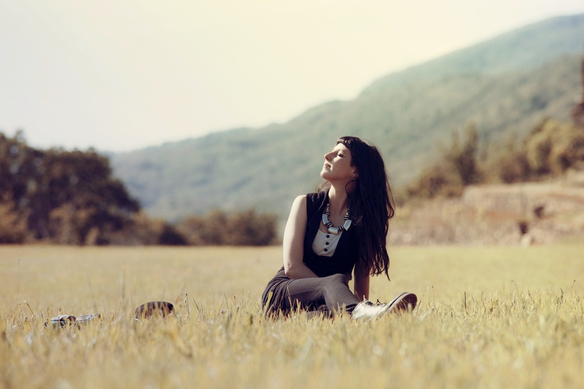 11 Things You Can Do Today to Achieve a More Beautiful You