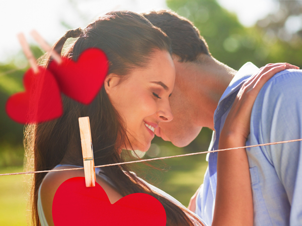 10 Ways to Bring the Romance Back in a Long-Term Relationship