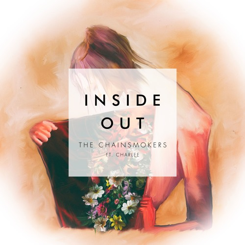 Inside Out ft Charlee 🎶