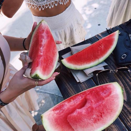 10 foods for hypertension