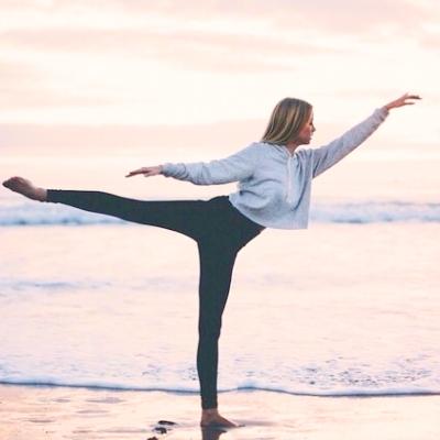 PopularHealth Benefits with Yoga