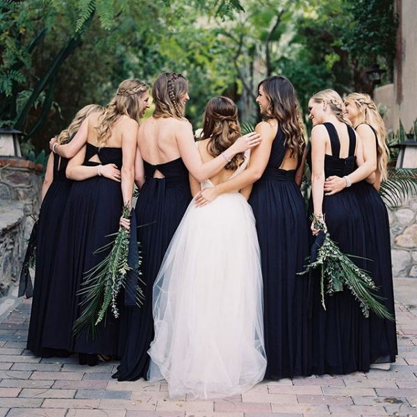 16 of Today's Most Incredible 😱 Wedding Inspo for Brides 👰🏽👰🏼👰🏿👰🏻 Who Want the Wedding of the Century 💎 ...