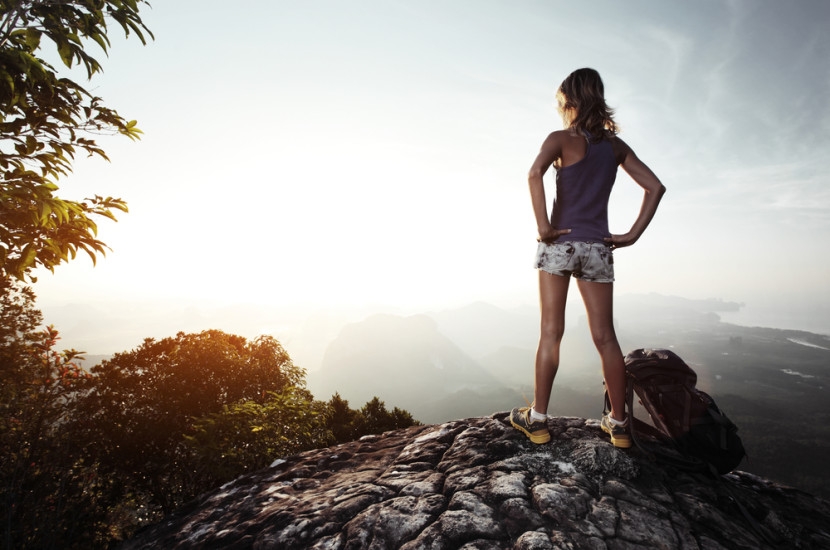 14 Signs You're Going To Achieve GREAT Things!