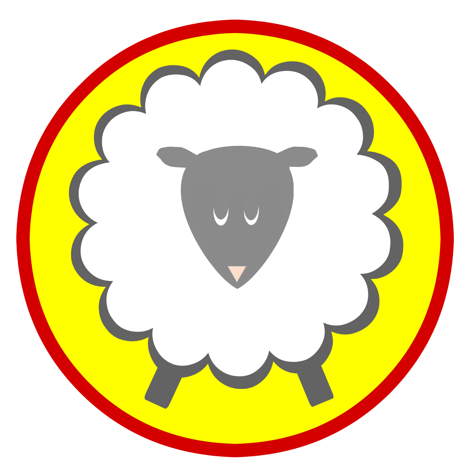YEAR OF THE SHEEP | 2015 Tarot Forecast