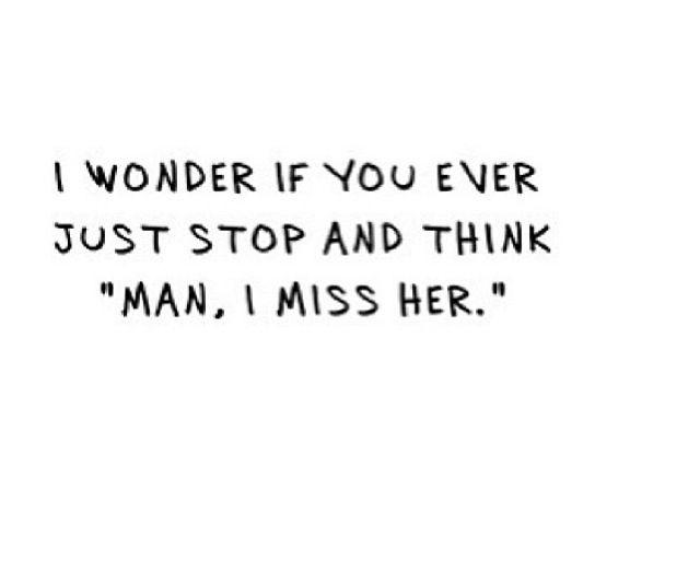 missing//
