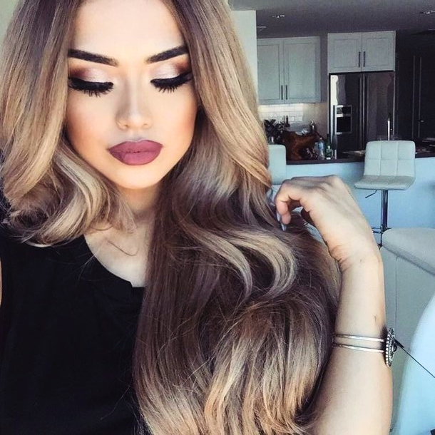 Pros And Cons Of Lace Front Wigs