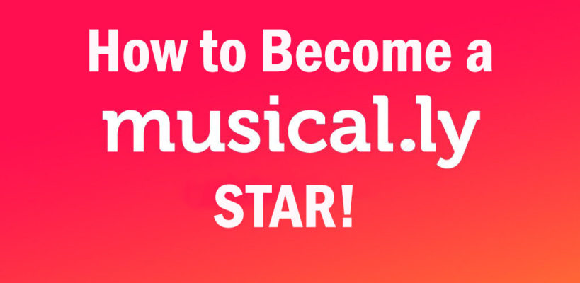getting free musically followers online community