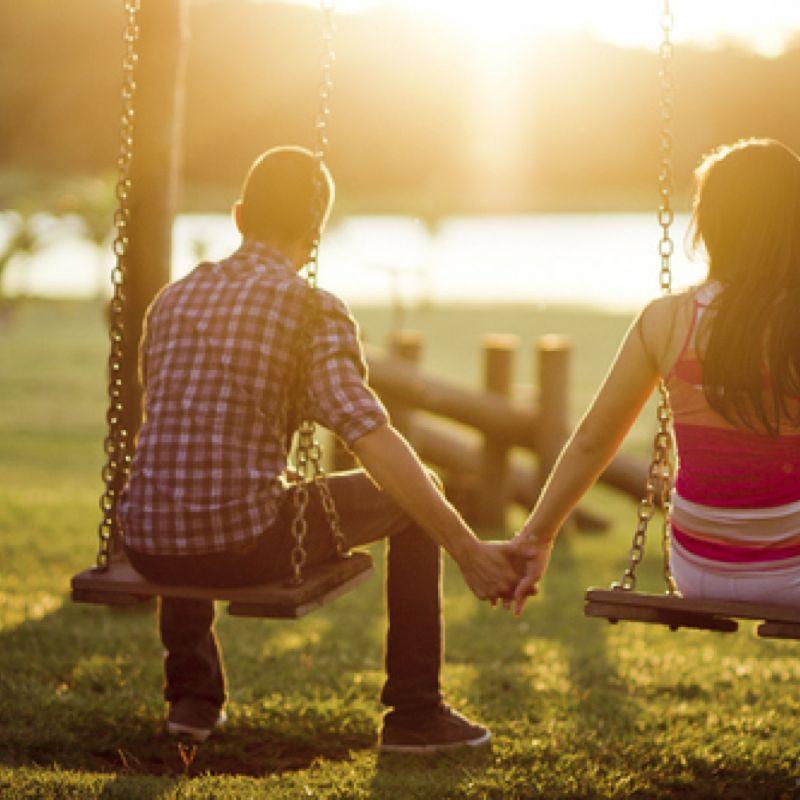 "3 Tips for Handling a ""Not-Relationship"""