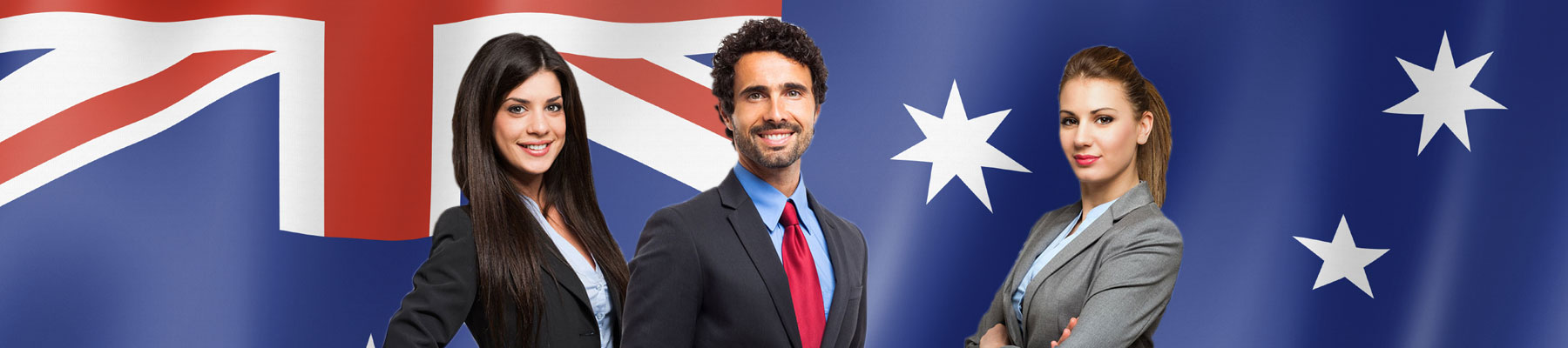 Top 5 Tips to Secure PR in Australia for International Students