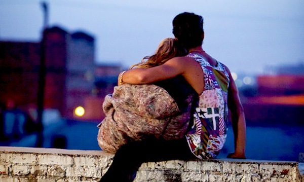 Is he a keeper?signs that will make you realize whether your boyfriend is a keeper.