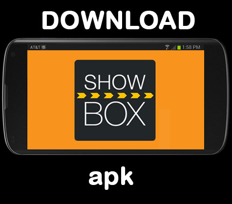 download showbox app android free