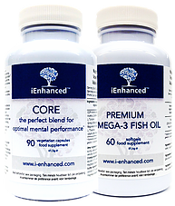Buy Premium Omega 3 Fish Oil Effective for the Maintenance of Heart