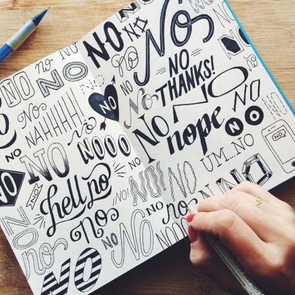 hand-lettering-for-beginners