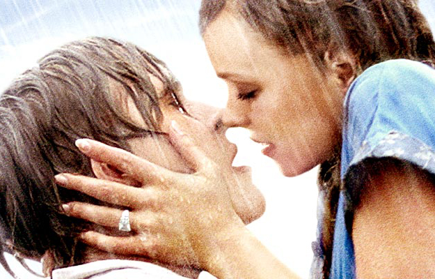 8 Classic Love Story Movies