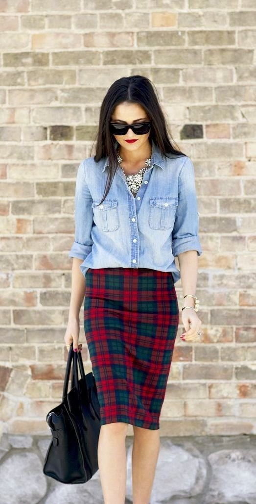 clothing,denim,pattern,plaid,design,