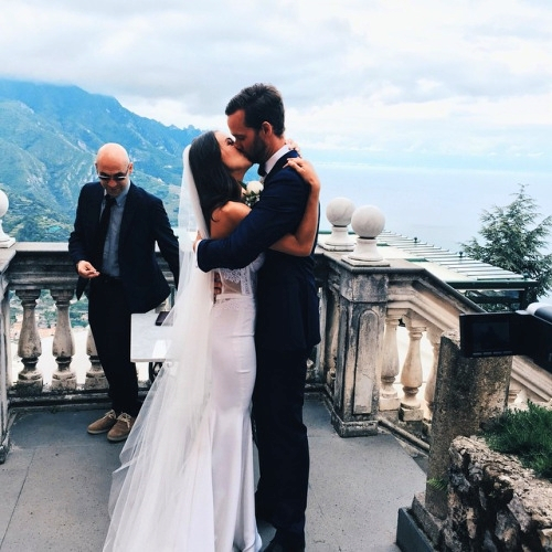 Choosing the Venue for Your Wedding