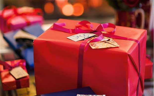 10 Individual and Unique Gift Ideas