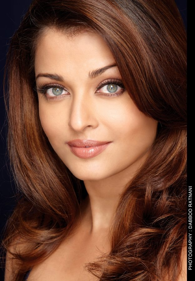 What Is The Prettiest Hair Color In World Best Hair Color 2018