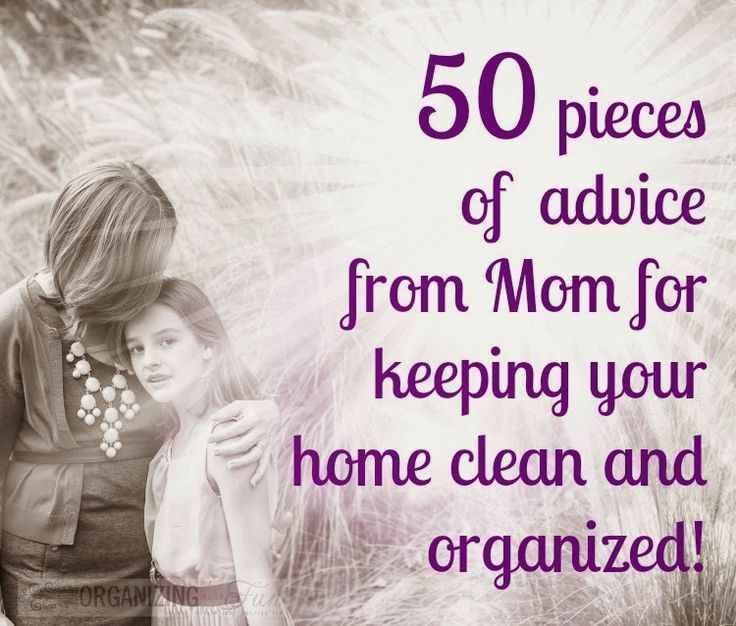 50 Quick Tips to Clean Your Home for a Refreshing Look