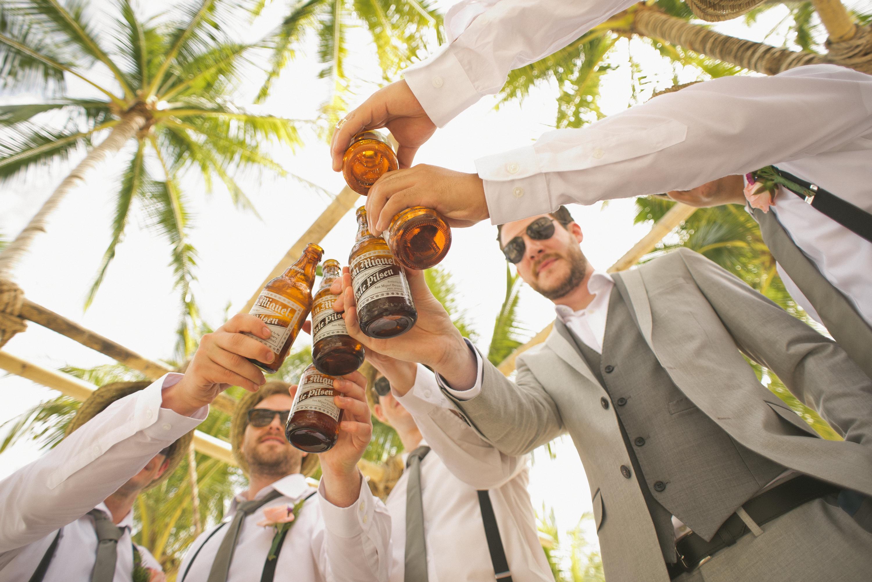 5 Best Wedding Venues In Thailand Community
