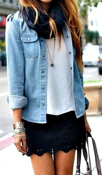 clothing,denim,jacket,leather,outerwear,
