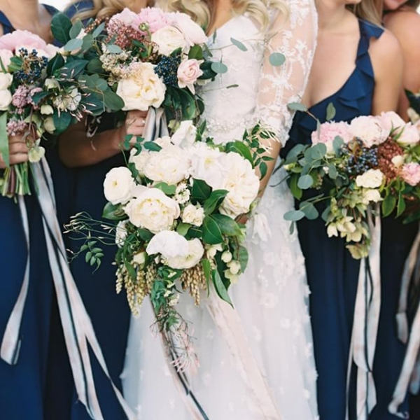 21 of Today's Sensational 🙏🏼 Wedding Inspo for Ladies Who Want an Amazing Wedding 👰🏼👰🏿👰🏻👰🏽 ...