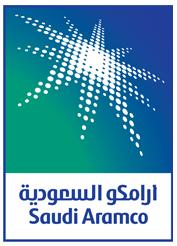 Saudi Aramco to Buy Stake in Apple, Alphabet, and Coke-Pepsi