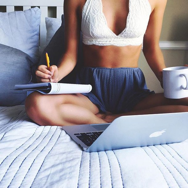 How to study 📚📓📖 with a busy schedule