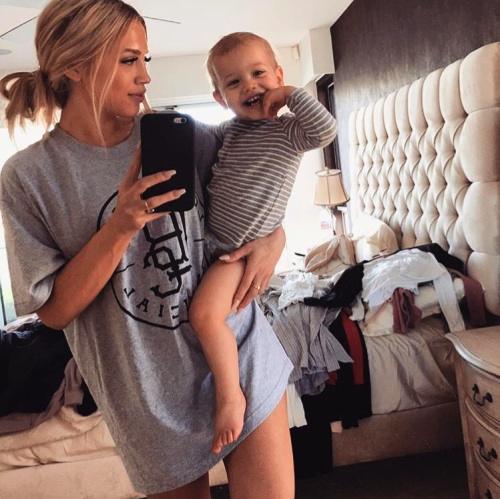 8 BEST HOME REMEDIES FOR BABIES PARENTS SHOULD KNOW