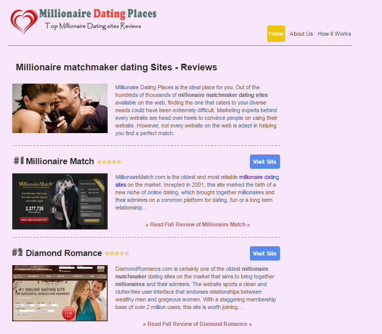 need a username for a dating site Tips for choosing a cool username for your dating profiles that will get him/her to click and read your how to choose a cool username for your online dating profile.