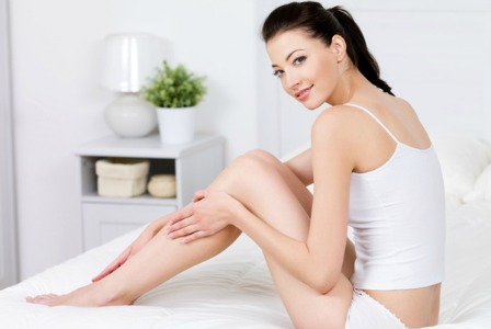 Amazing Home Remedies for Unwanted Hair Removal