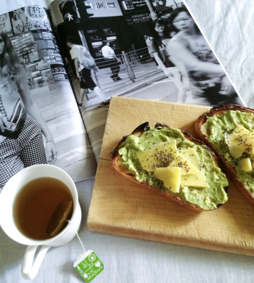 10 400 Calorie Breakfast options that help maintain your weight