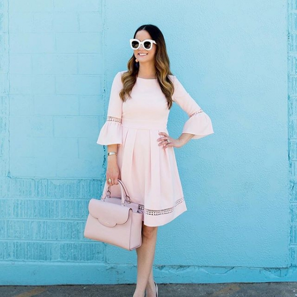 14 of Today's Extraordinary ☺️ #OOTD Inspo for Girls Really Wanting 👍🏼 to Look Fab 🤗 ...