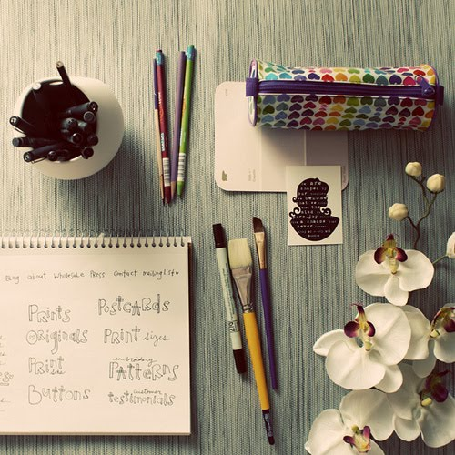 8 Back To School Tips To HelpImprove Your Year.