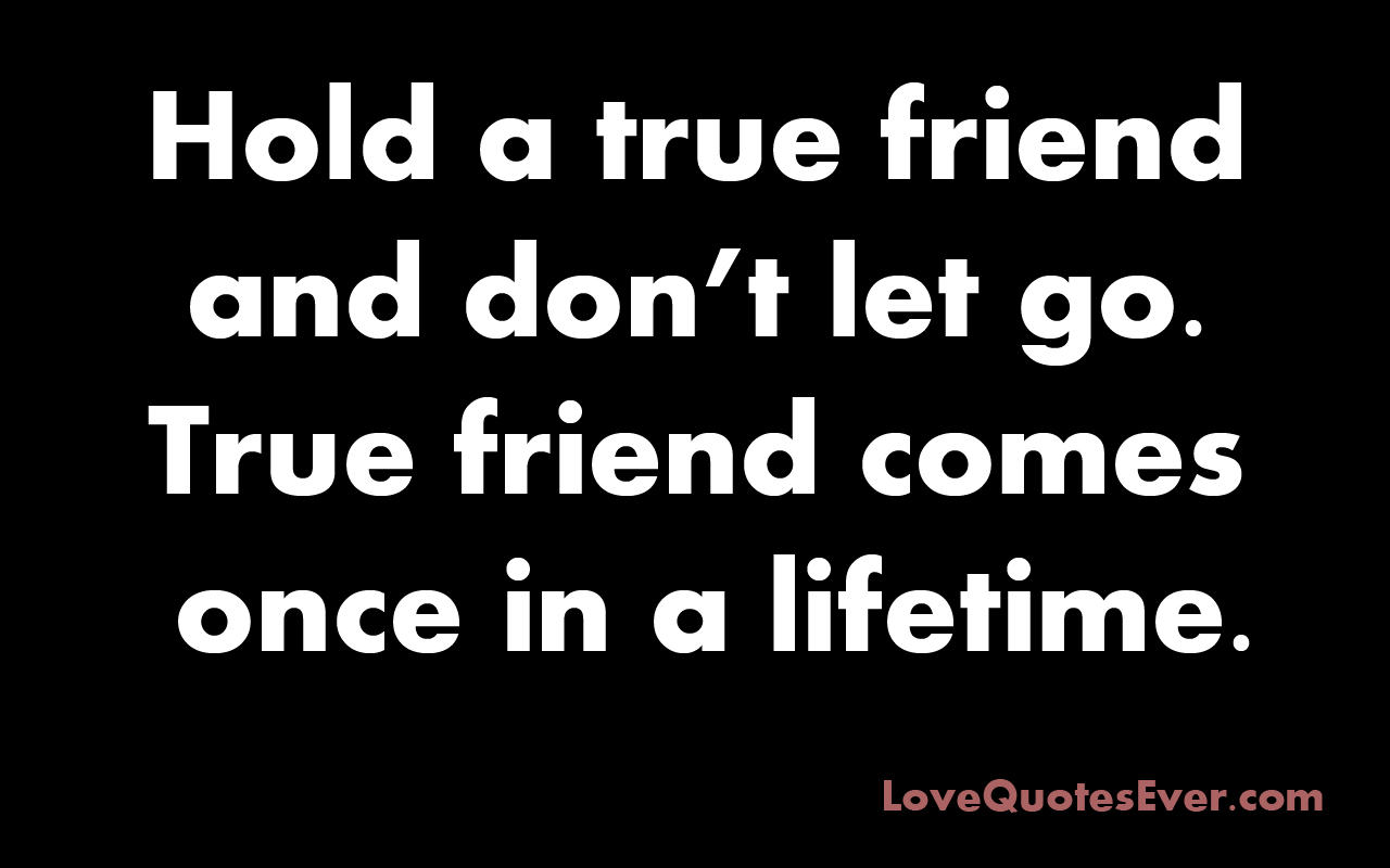 Expressing Love Quotes My Best Quotes About Love→ Community