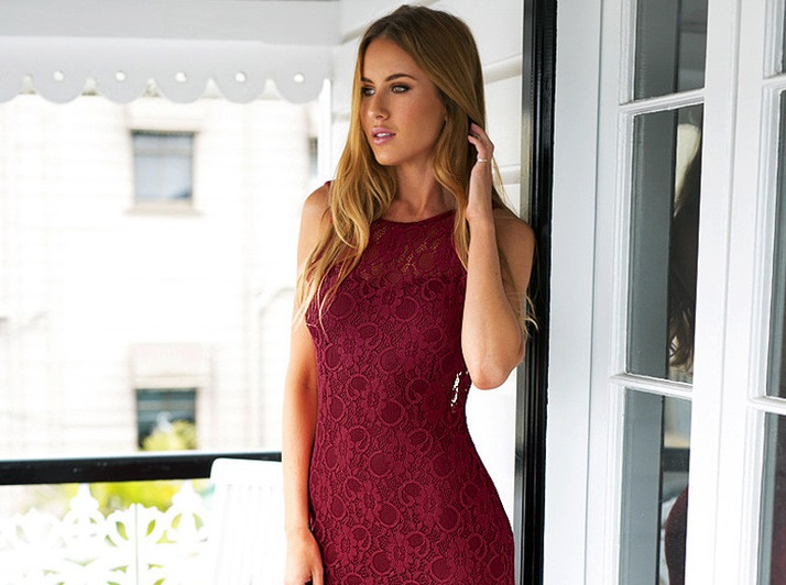 Make First Impressions Last:How to Look Hot On a First Date