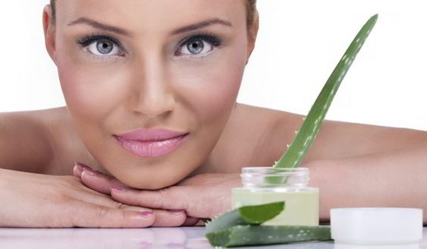 6 key benefits of Aloe Vera face pack for skin