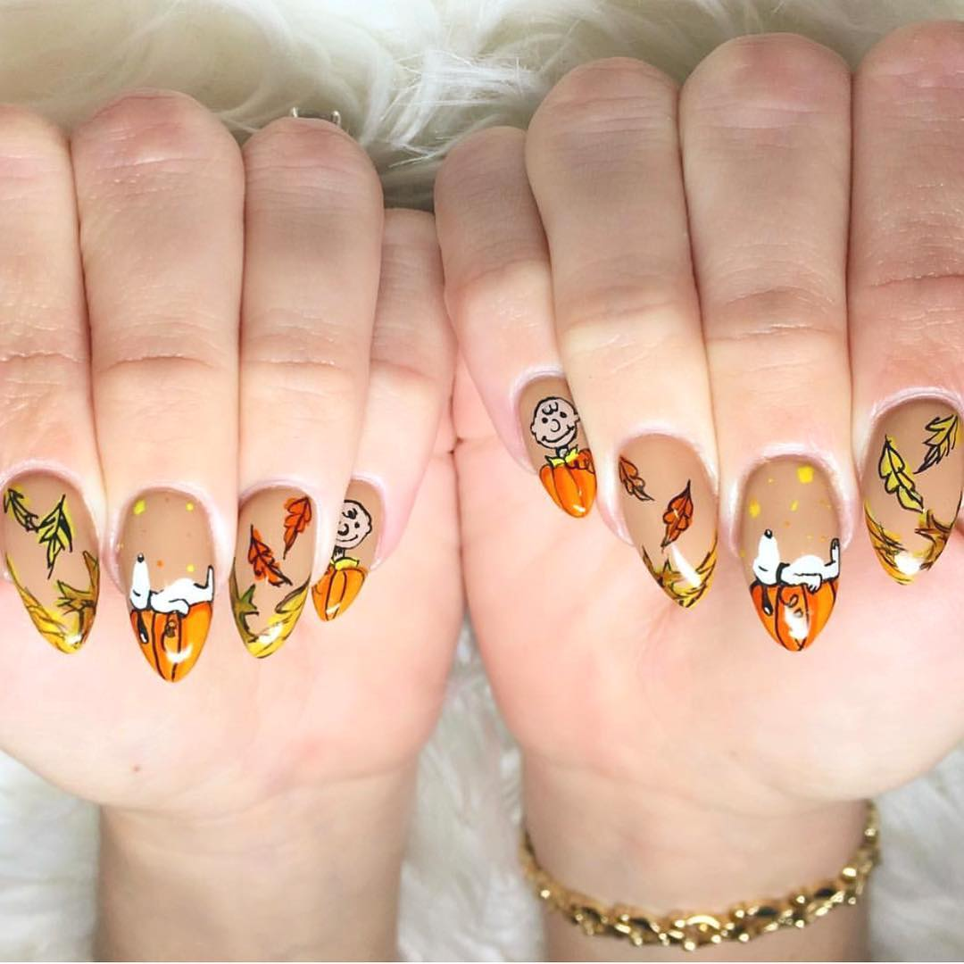 22 of Today's Irresistible 🙃 Nail Inspo for women looking 👀 to upgrade 🔋 their look 😎 ...