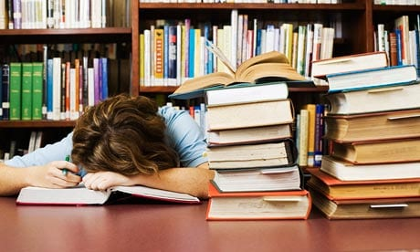 How to Get a Good Dissertation on Law Dissertation Topics