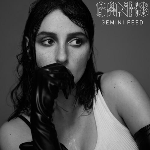 Gemini Feed 🎶