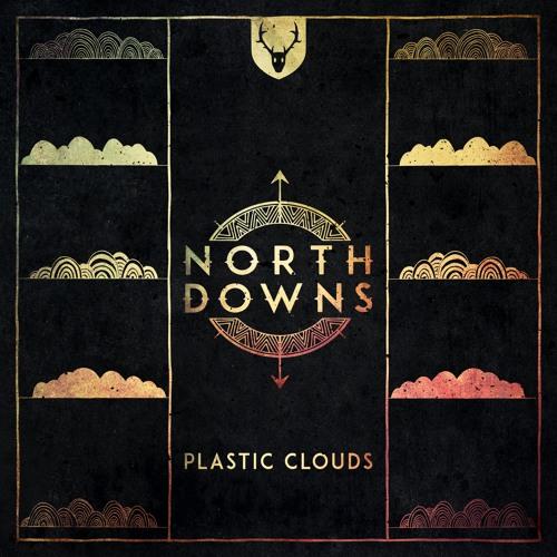 Plastic Clouds 🎶