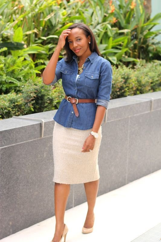 clothing,denim,sleeve,fashion,spring,