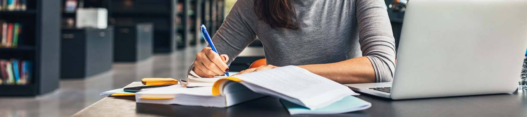 Top Reasons for Study Social Work Courses in Australia